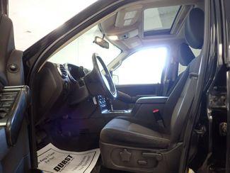2010 Ford Explorer Sport Trac XLT Lincoln, Nebraska 6