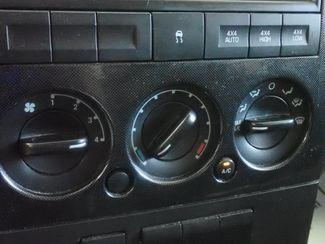 2010 Ford Explorer Sport Trac XLT Lincoln, Nebraska 8