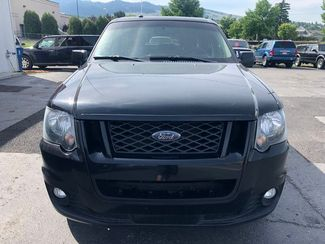 2010 Ford Explorer Sport Trac Limited  city Montana  Montana Motor Mall  in , Montana