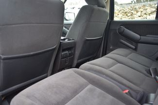 2010 Ford Explorer Sport Trac XLT Naugatuck, Connecticut 13