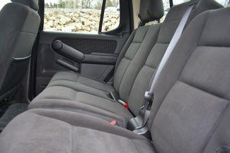 2010 Ford Explorer Sport Trac XLT Naugatuck, Connecticut 14