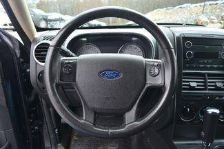 2010 Ford Explorer Sport Trac XLT Naugatuck, Connecticut 20