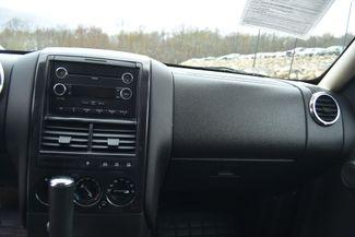 2010 Ford Explorer Sport Trac XLT Naugatuck, Connecticut 21