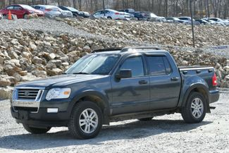 2010 Ford Explorer Sport Trac XLT Naugatuck, Connecticut