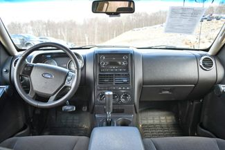 2010 Ford Explorer Sport Trac XLT Naugatuck, Connecticut 16