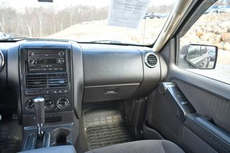 2010 Ford Explorer Sport Trac XLT Naugatuck, Connecticut 17