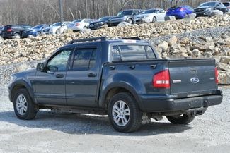 2010 Ford Explorer Sport Trac XLT Naugatuck, Connecticut 2