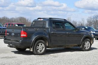 2010 Ford Explorer Sport Trac XLT Naugatuck, Connecticut 4