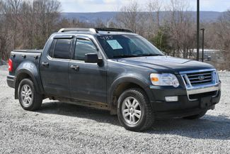2010 Ford Explorer Sport Trac XLT Naugatuck, Connecticut 6