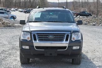 2010 Ford Explorer Sport Trac XLT Naugatuck, Connecticut 7