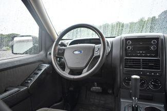 2010 Ford Explorer Sport Trac XLT Naugatuck, Connecticut 12
