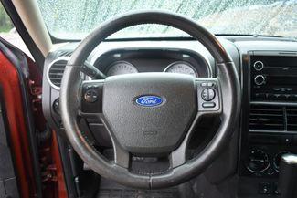 2010 Ford Explorer Sport Trac XLT Naugatuck, Connecticut 15