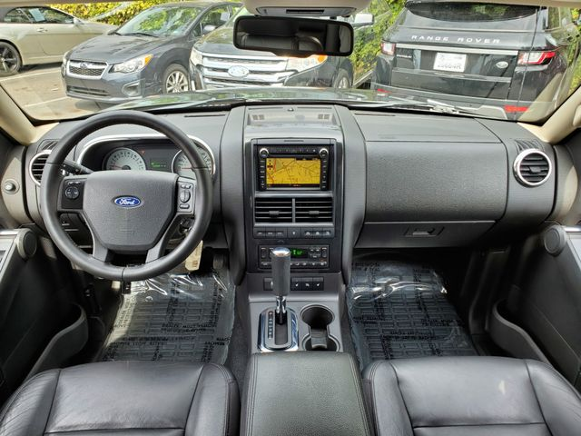 2010 Ford Explorer Sport Trac Limited in Sterling, VA 20166