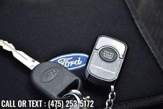 2010 Ford Explorer Sport Trac XLT Waterbury, Connecticut 23