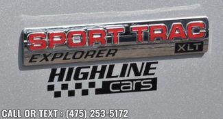 2010 Ford Explorer Sport Trac XLT Waterbury, Connecticut 8