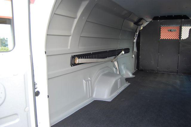 2010 Ford Ext. E250 Cargo Van Charlotte, North Carolina 15