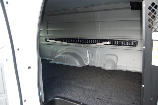 2010 Ford Ext. E250 Cargo Van Charlotte, North Carolina 11