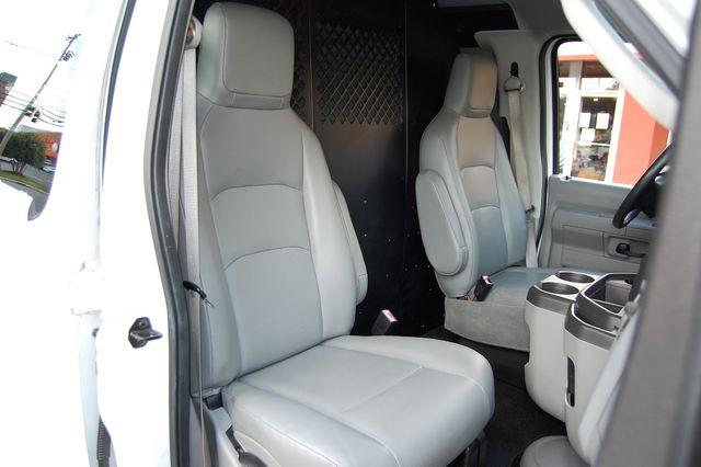 2010 Ford Ext. E250 Cargo Van Charlotte, North Carolina 7