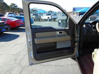 2010 Ford F-150 XL  Abilene TX  Abilene Used Car Sales  in Abilene, TX