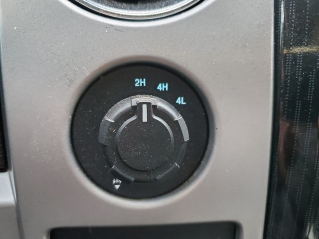 2010 Ford F-150 FX4 in Alpharetta, GA 30004