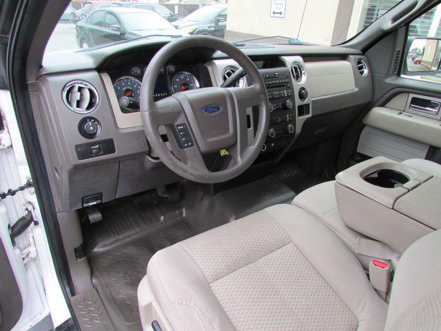 2010 Ford F-150 XLT in American Fork, Utah 84003