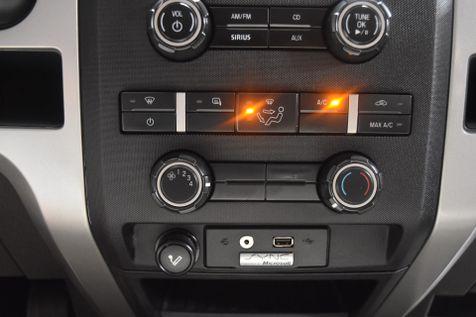 2010 Ford F-150 XLT | Arlington, TX | Lone Star Auto Brokers, LLC in Arlington, TX