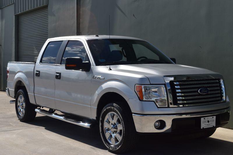 2010 Ford F-150 XLT | Arlington, TX | Lone Star Auto Brokers, LLC