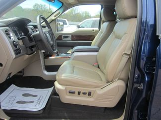 2010 Ford F-150 Lariat Batesville, Mississippi 20