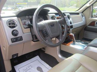 2010 Ford F-150 Lariat Batesville, Mississippi 21