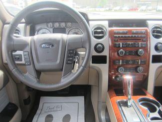 2010 Ford F-150 Lariat Batesville, Mississippi 23