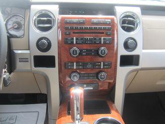 2010 Ford F-150 Lariat Batesville, Mississippi 24