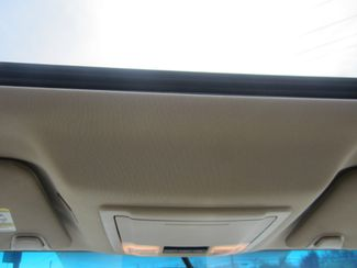 2010 Ford F-150 Lariat Batesville, Mississippi 28