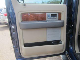2010 Ford F-150 Lariat Batesville, Mississippi 29