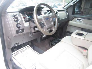 2010 Ford F-150 XLT Batesville, Mississippi 21
