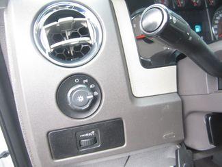 2010 Ford F-150 XLT Batesville, Mississippi 22