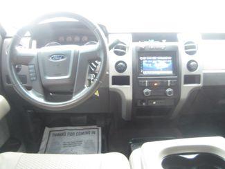 2010 Ford F-150 XLT Batesville, Mississippi 23