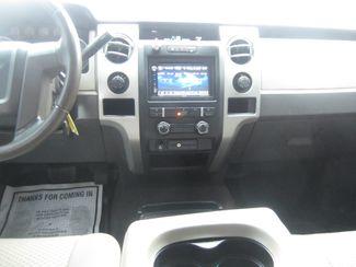 2010 Ford F-150 XLT Batesville, Mississippi 24