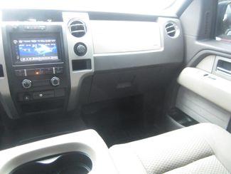 2010 Ford F-150 XLT Batesville, Mississippi 25