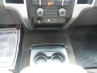 2010 Ford F-150 XLT Batesville, Mississippi 28