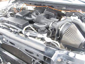2010 Ford F-150 XLT Batesville, Mississippi 37