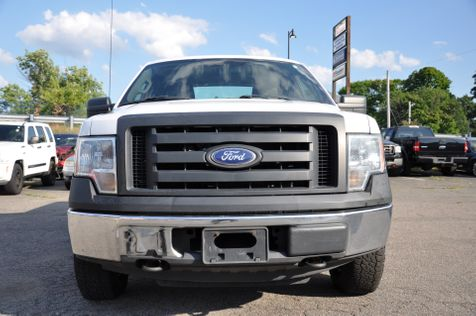 2010 Ford F-150 XL in Braintree