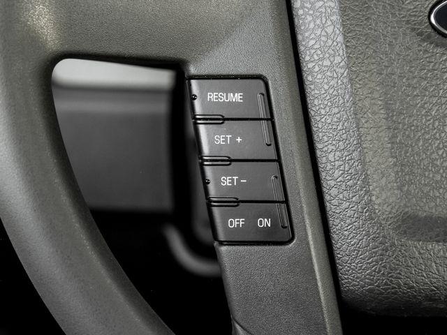 2010 Ford F-150 STX Burbank, CA 12