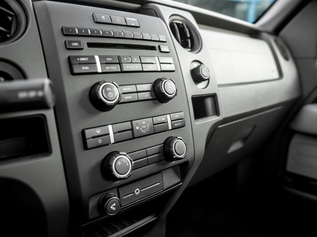 2010 Ford F-150 STX Burbank, CA 13