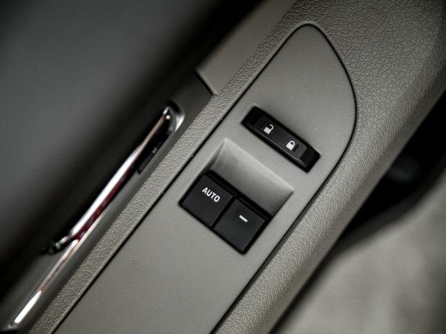 2010 Ford F-150 STX Burbank, CA 15