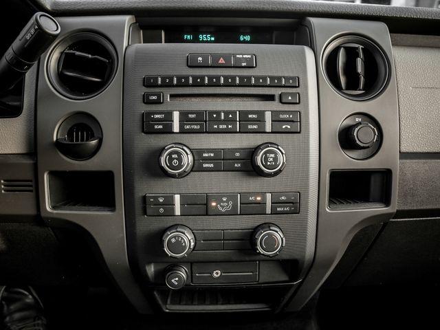 2010 Ford F-150 STX Burbank, CA 16