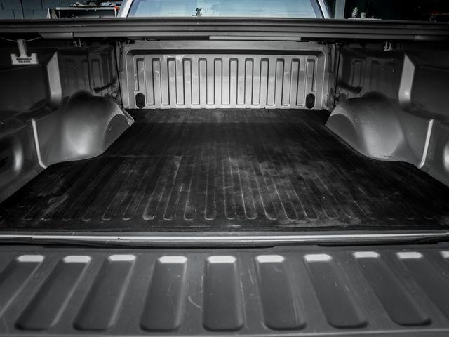 2010 Ford F-150 STX Burbank, CA 17