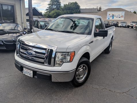 2010 Ford F-150 XL  in Campbell, CA