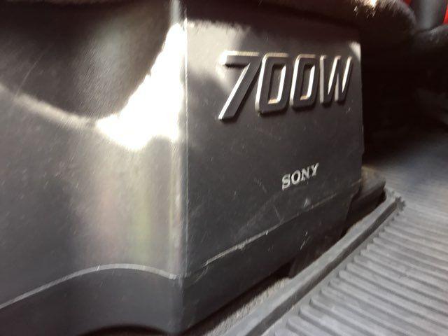 2010 Ford F-150 SVT Raptor in Carrollton, TX 75006