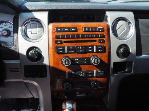 2010 Ford F-150 Lariat | Champaign, Illinois | The Auto Mall of Champaign in Champaign, Illinois