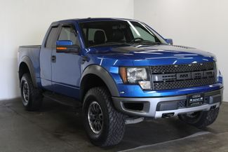 2010 Ford F-150 SVT Raptor in Cincinnati, OH 45240
